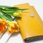 お金に愛されるお財布の選び方と扱い方