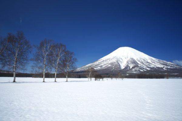 北海道釧路市の入植者たち