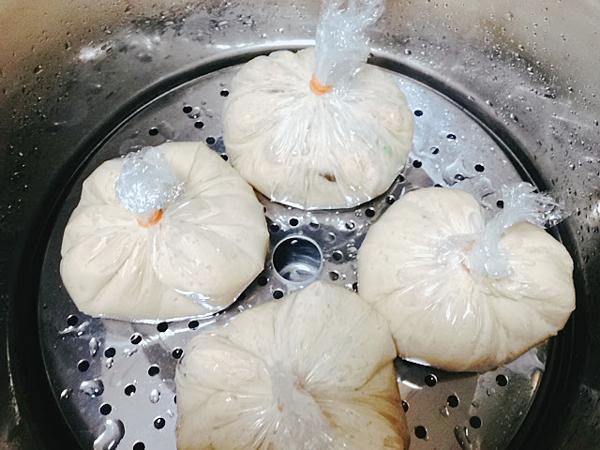 レンコン饅頭 レシピ&作り方