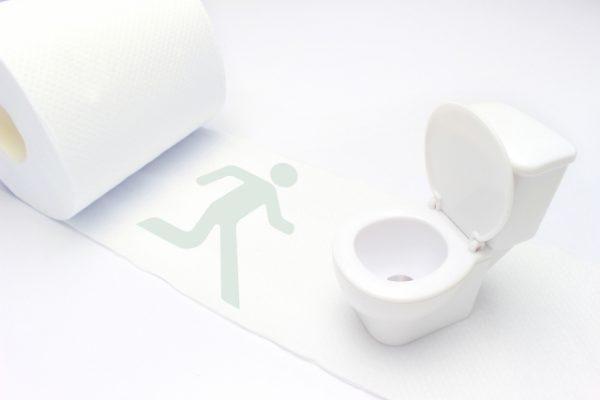 密かに悩んでいた頻尿がマッサージで即効改善!
