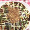 今晩は山芋たっぷりのお好み焼き レシピ&作り方