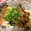 ひと味違う!お酒の肴「湯豆腐」と「カツオのたたき」簡単レシピ